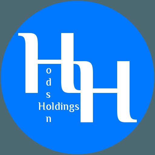 Hodson Holdings